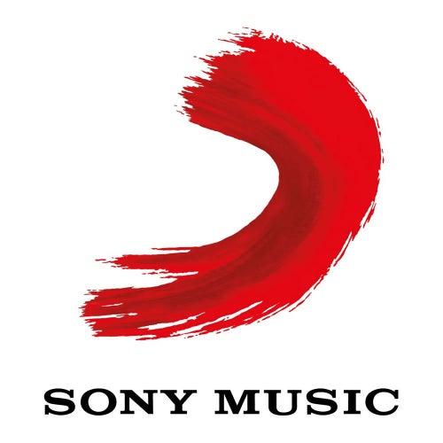 Sony Music UK Profile