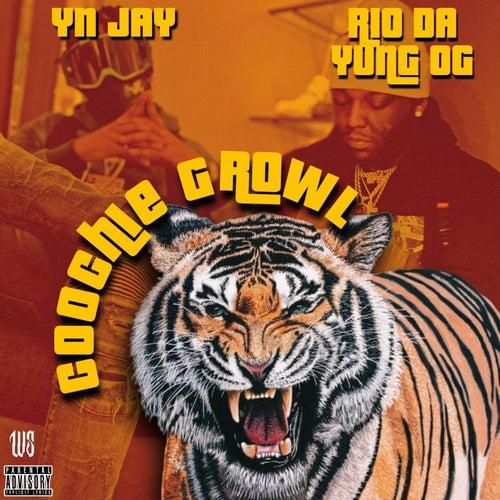Coochie Growl (feat. Rio Da Yung Og)