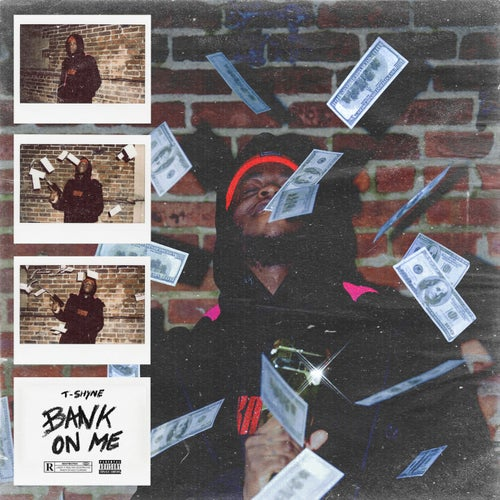 Bank On Me