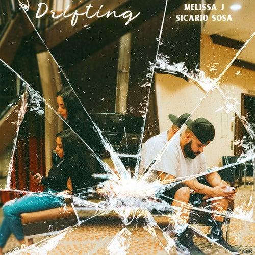 Drifting (feat. Sicario Sosa)