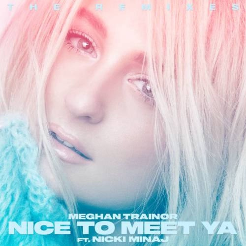 Nice to Meet Ya