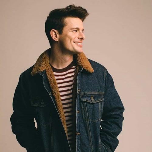 Josh Cumbee Profile
