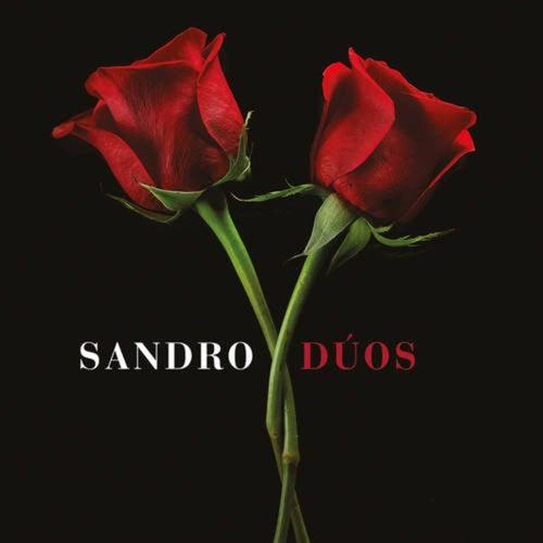 Sandro Dúos