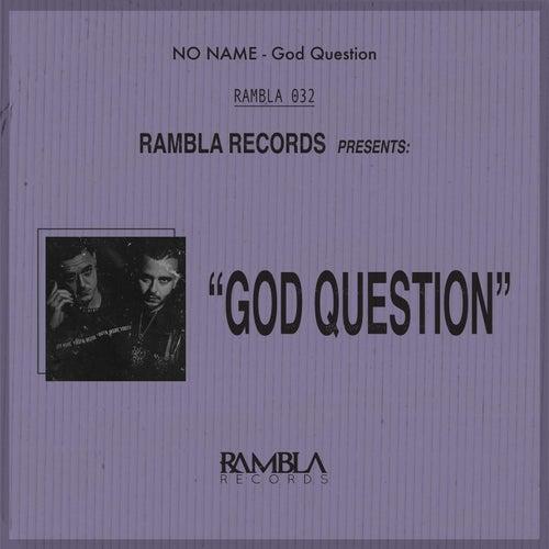 God Question
