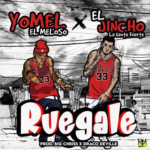 Ruegale