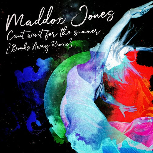 Can't Wait for the Summer (Bombs Away Remix)
