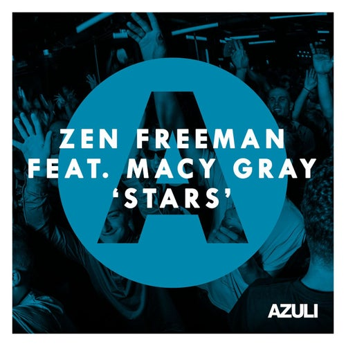 Stars (feat. Macy Gray)