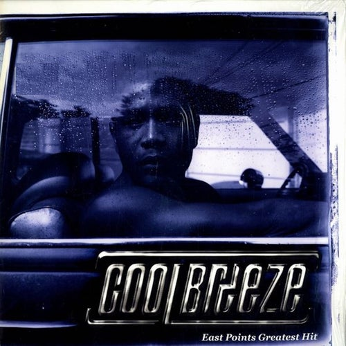Watch for the Hook (Dungeon Family Mix)  (feat. Goodie Mob, Outkast & Witchdoctor)