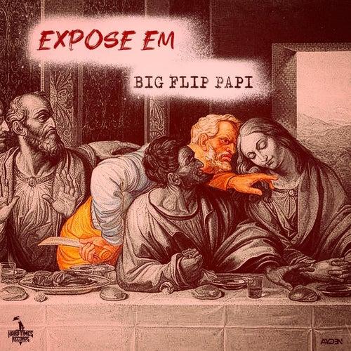 Expose 'Em