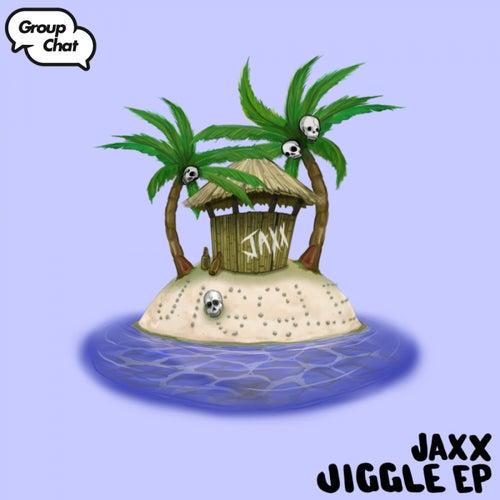 Jiggle EP
