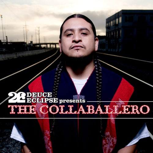The Collaballero