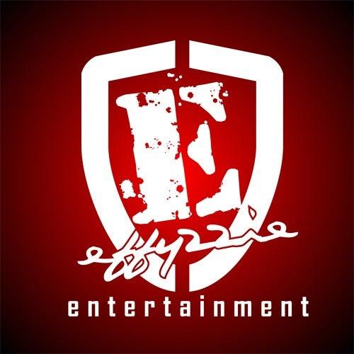 Effyzzie Music group, Distributed by Sound Genie. Profile