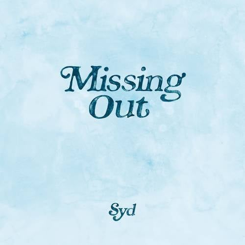 Missing Out