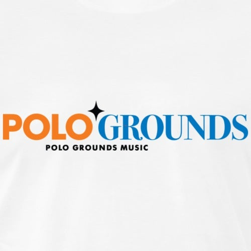 Mr.305/Polo Grounds Music/RCA Records Profile