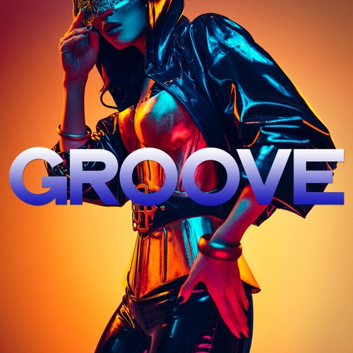 Groove - Groove House Definition
