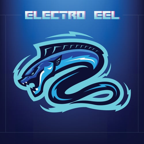 Electro Eel