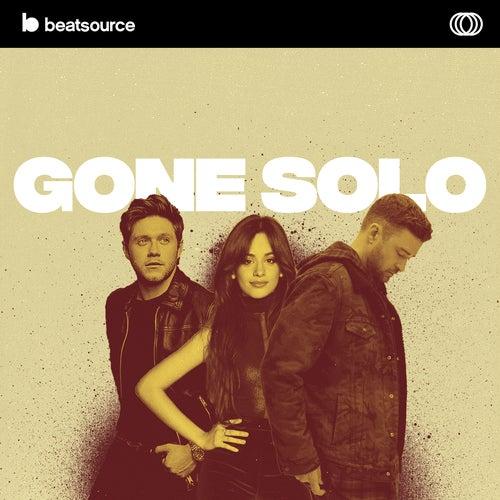 Gone Solo playlist