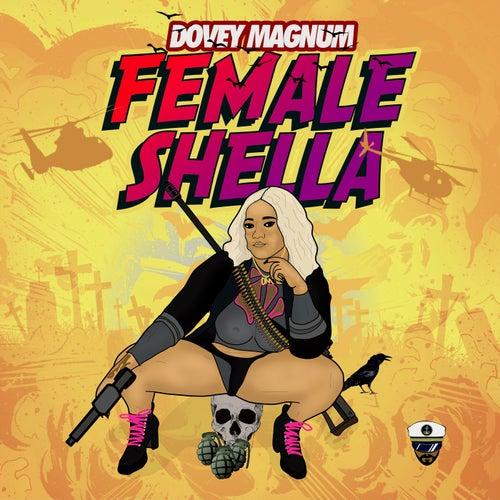 Female Shella