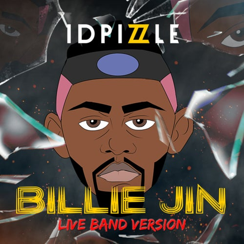 Billie Jin
