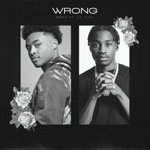 Wrong (Remix)