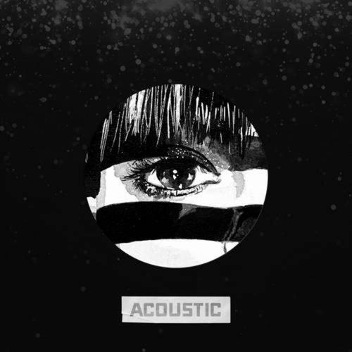 Hypnotized (Acoustic)