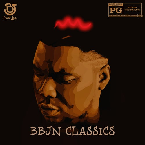 BBJN Classics