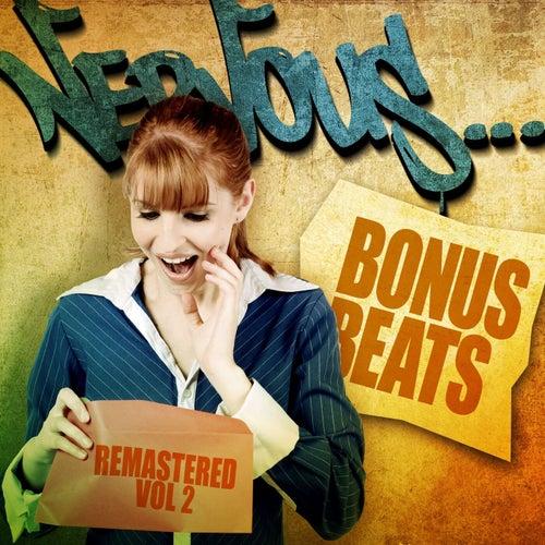 Nervous Bonus Beats Remastered - Vol 2