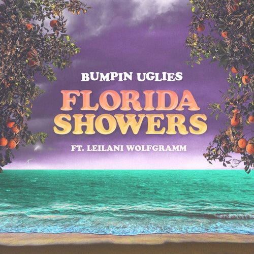 Florida Showers (feat. Leilani Wolfgramm)
