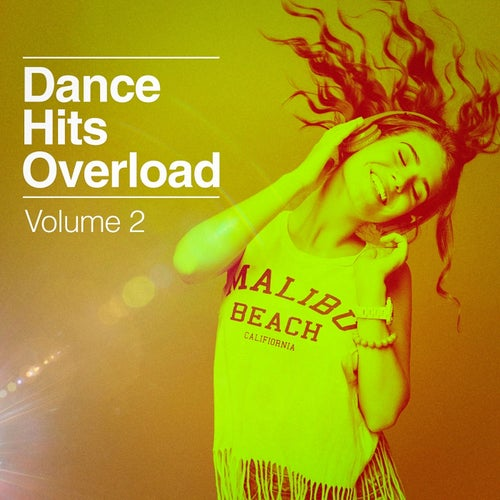 Dance Hits Overload, Vol. 2