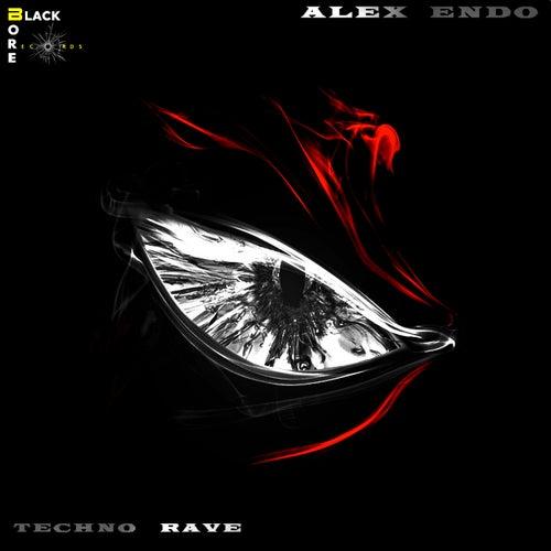 Techno Rave