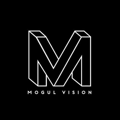 Mogul Vision/Interscope Records Profile