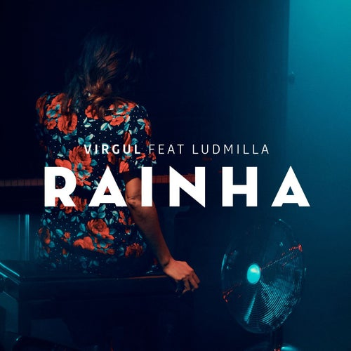 Rainha (feat. Ludmilla)