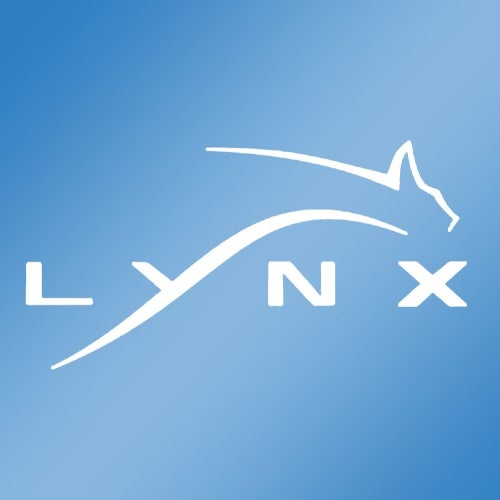 Lynx Entertainment / MadeInENY / EMPIRE Profile