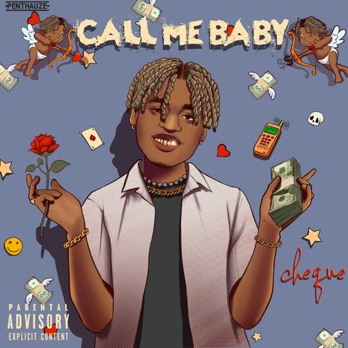 Call Me Baby
