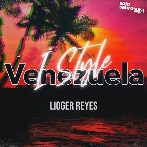 I Style Venezuela