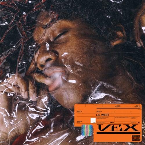 Vex Part 1