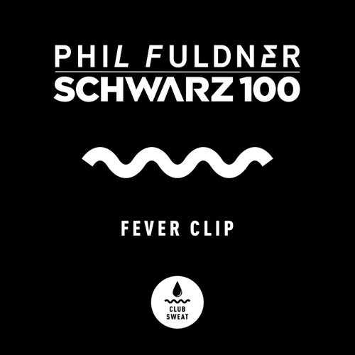 Fever Clip (Extended Mix)
