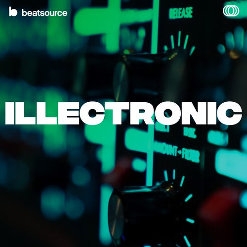 Illectronic playlist
