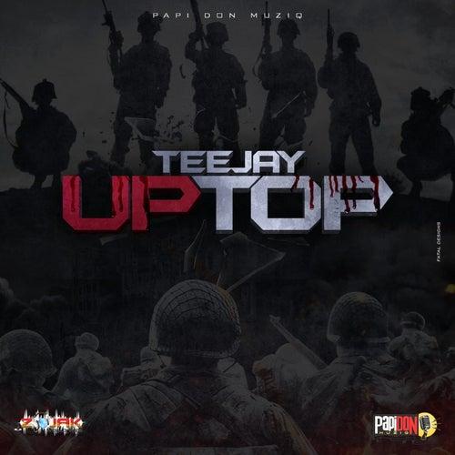 Up Top - Single