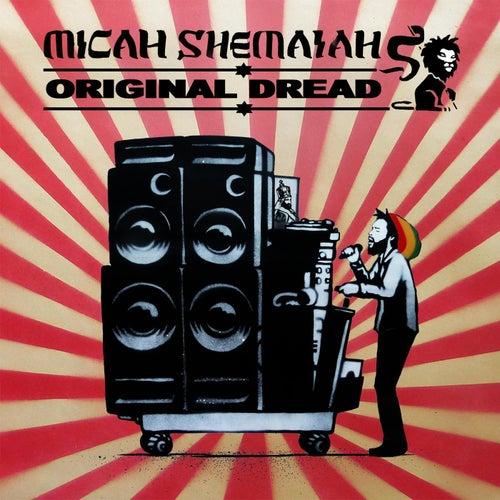 Original Dread