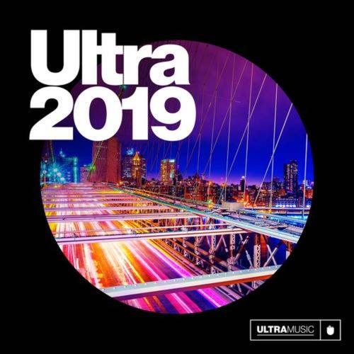 Ultra 2019