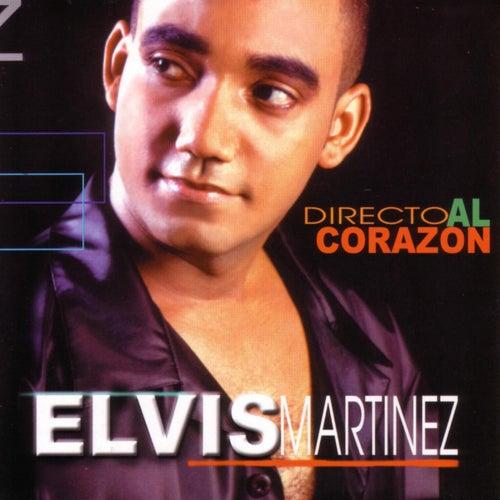 Directo Al Corazon