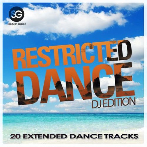 Restricted Dance