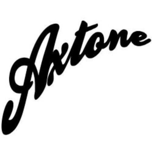 Axtone Records Profile