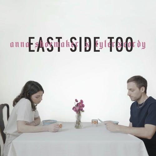 East Side Too
