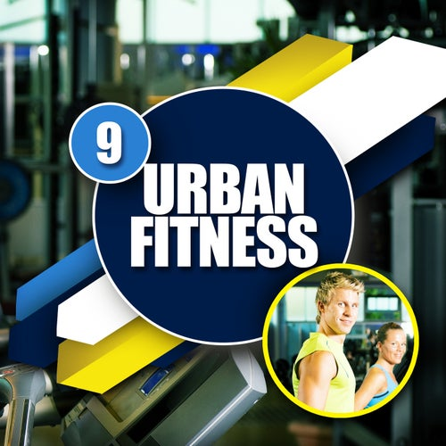 Urban Fitness 9