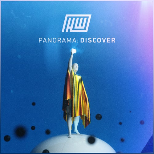 Panorama: Discover