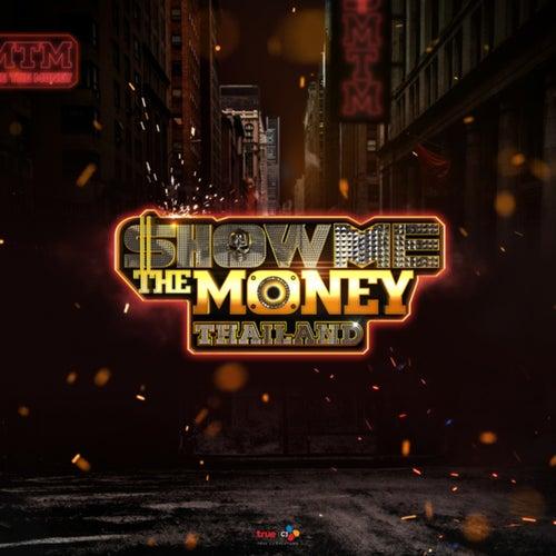 Show Me The Money Thailand Season 1
