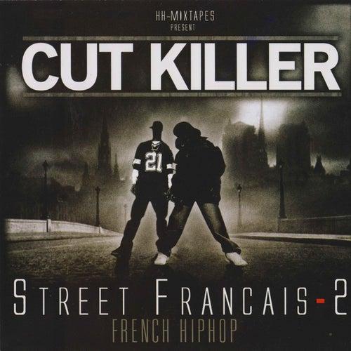 Street francais, vol. 2