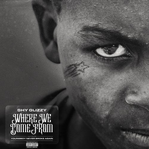 Where We Come From (feat. YoungBoy Never Broke Again)